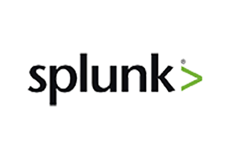 Splunk | ITSM Partner