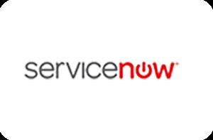 Servicenow | ITSM Partner