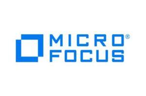 Microfocus | ITSM Partner