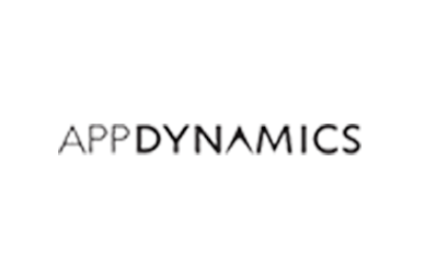 Appdynamics | ITSM Partner