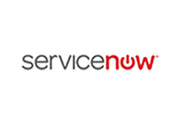 how to become a servicenow partner