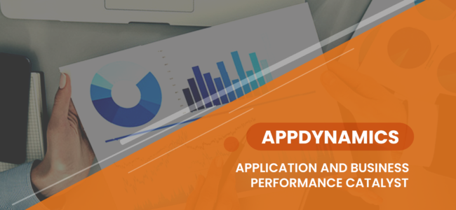 Take your business performance to a whole new level with APM